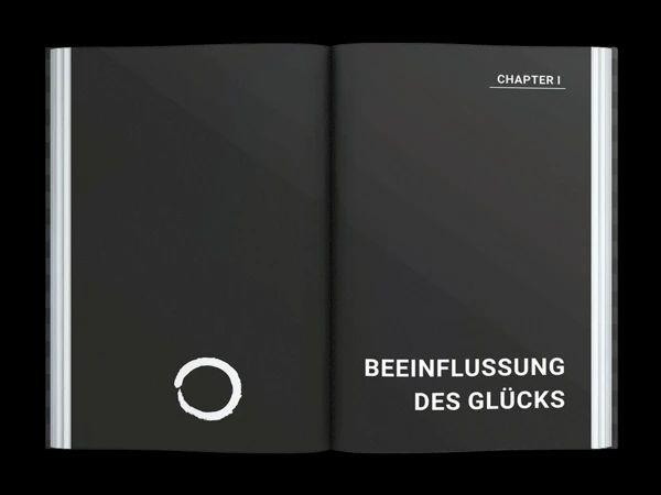 Vertellis Chapters Tagebuch