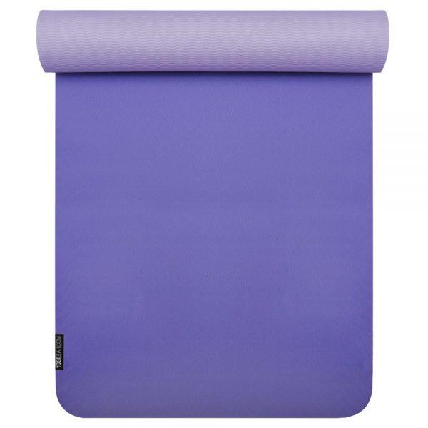 Yogamat Pro violet