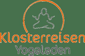 Logo Yogaladen